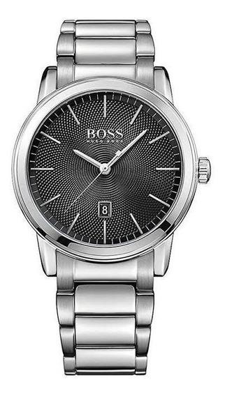 Reloj Hugo Boss 1513402 O 1513398