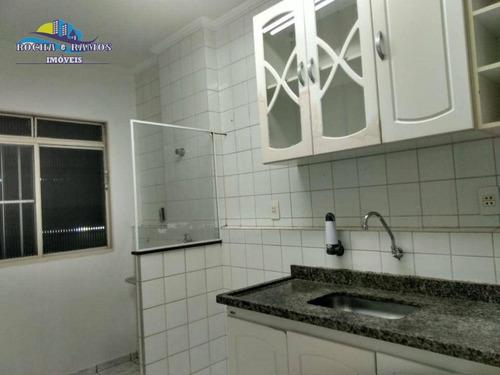 Imagem 1 de 17 de Apartamento Venda Jardim San Diego Campinas Sp - Ap1208