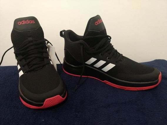 Tênis adidas Speed End2end - Original (f34699)