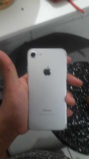 Celular iPhone 7 Novo 32 Gigas