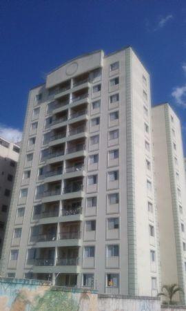 Imagem 1 de 1 de Venda Residential / Apartment Parque Mandaqui São Paulo - 6996