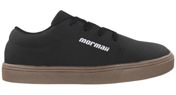 Tênis Infantil Mormaii Dover 205002 | Radan Esportes