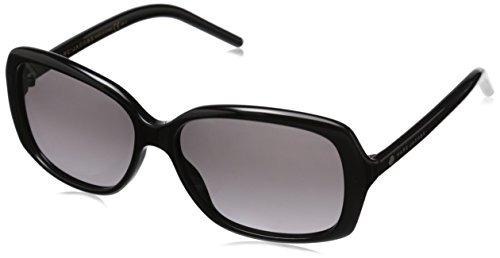 Gafas De Sol,marc Jacobs Marc67s Cuadrado Gafas De Sol, ..