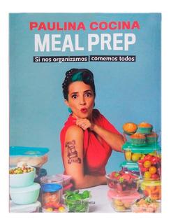 1000 Prep | MercadoLibre.com.ar