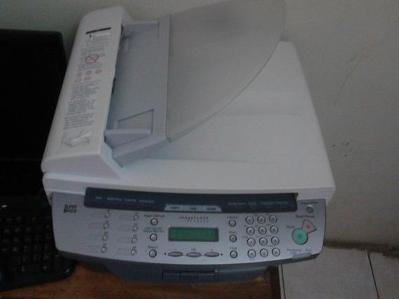 Fotocopiadora Multifuncional Canon Mf4350