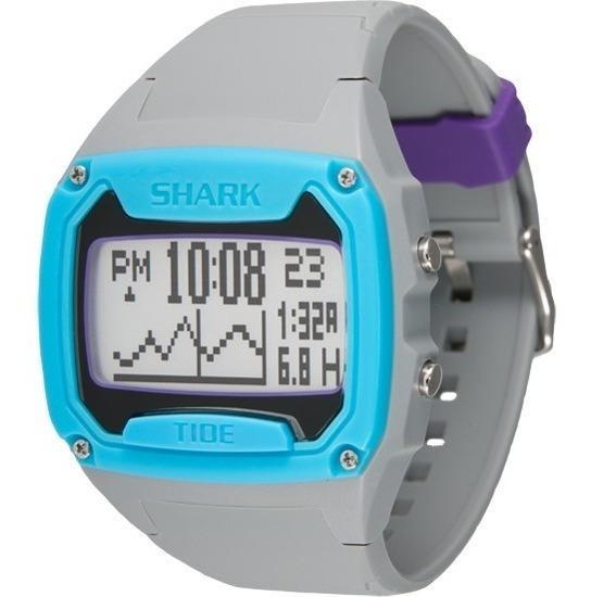 Relógio Freestyle Shark - 101999