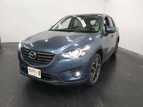 Mazda Cx-5 2016 2.0 Prime