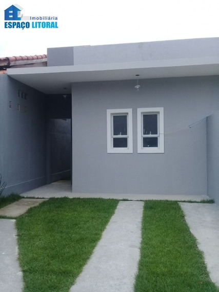 Casa - Ca01482 - 33798955