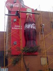 Proyectos 3d Dummies Publicidad Arquitectura