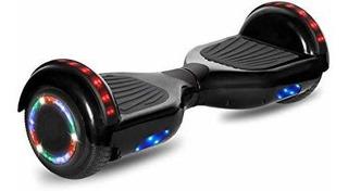Cho Eléctrico Hoverboard Inteligente Autobalanceo Vespa Aero