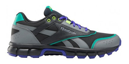 Zapatillas Reebok Royal Run Fin