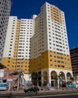 Apartamento - Ap297 - 32348367
