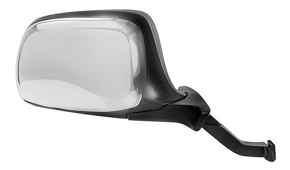 1 Par De Espejos De Calidad F-150 92/96
