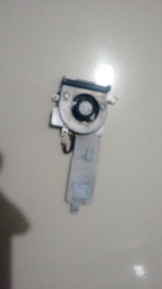 Cooler Do Netbook Sony