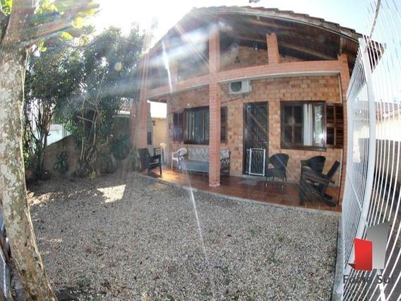 Casa - Cv077 - 32762143