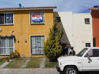 Casa De 3 Recámaras Cerca Del Aeropuerto.