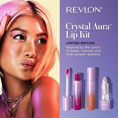 Crystal Aura Gift Pack