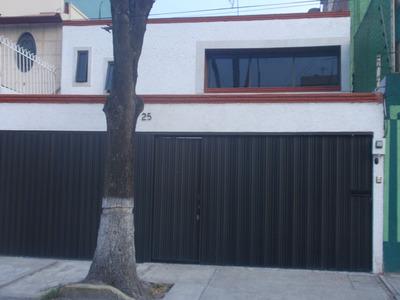 Casas En Renta Ampliacion Sinatel