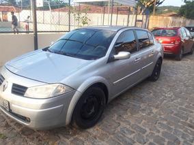 Renault Mégane 1.8