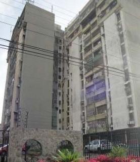 Apartamento En Venta Mariaestela Boada #19-9771