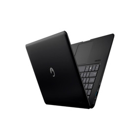 Notebook Positivo Motion Q232a Tela 14 Pol. 2gb 32gb 0511