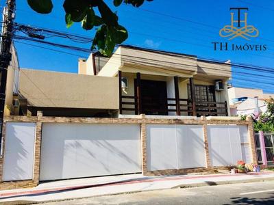Casa Para Grupo De Turista - Ca0068