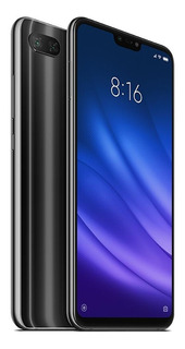 Xiaomi Mi 8 Lite 4gb Ram 64gb Global