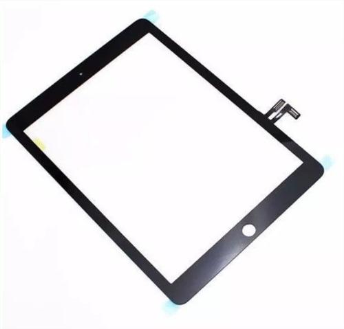 Mica Táctil iPad Air 1 5th Gen A1474 A1475 A1476 Original