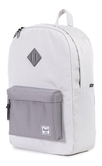 Mochila Herschel Supply Heritage Lunar Rock Porta Notebook