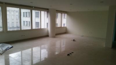 Residenza Imóveis Vende - Ref.: 4889 - Ref4889