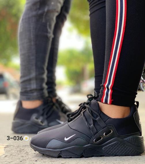 Tenis Nike De Mujer Zapato Deportivo Mujer Tenis Casual Dama