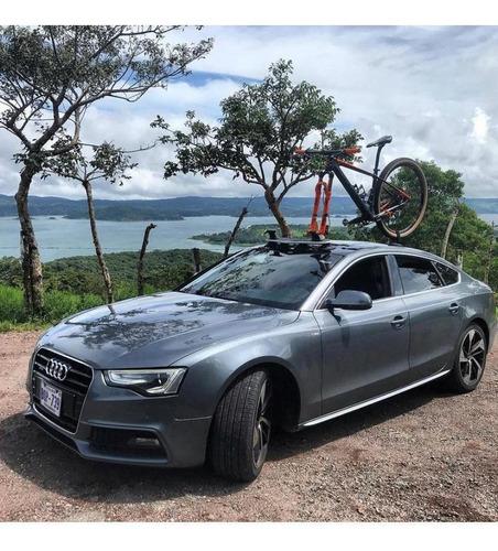 Audi A5 2015 Motor 2.0t Quattro