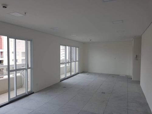 Sala Comercial Para Locação, Vila Prudente, São Paulo. * A 200 Metros Do Metrô Vila Prudente* - Sa0111