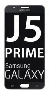 Tela Touch Display Lcd J5 Prime G570m Original+película