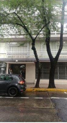 Hipodromo Condesa, Departamento, Venta, Cuauhtemoc, Cdmx.