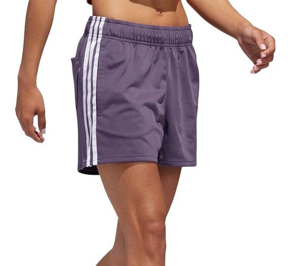 Falda Atletica Originals Pride Mujer adidas Dn2456