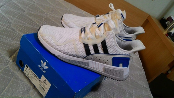 Tenis adidas Eqt Cushion 42