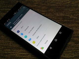 Sony Xperia Z5 (ler Anúncio)