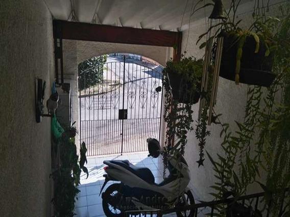 Sobrado Jardim Monte Alegre - 800-1