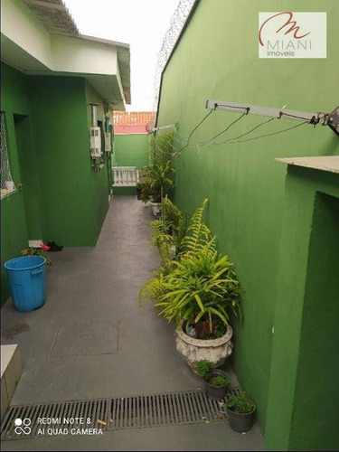Kitnet Com 1 Dormitório Para Alugar,para 2 Pessoas 18 M² Por R$ 900/mês Luz E Internet Inclusos - Butantã - São Paulo/sp - Kn0507