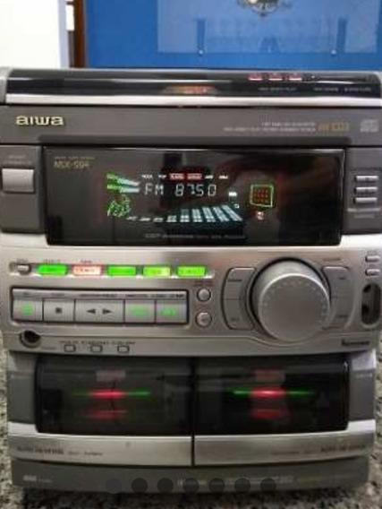 Aiwa S94