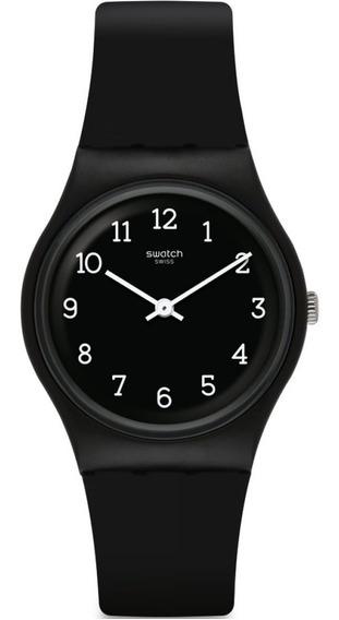 Relógio Swatch - Originals - Gent - Gb301