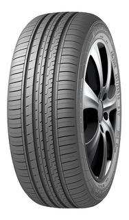 Neumático 195/60r15 Duraturn Mozzo 4s+