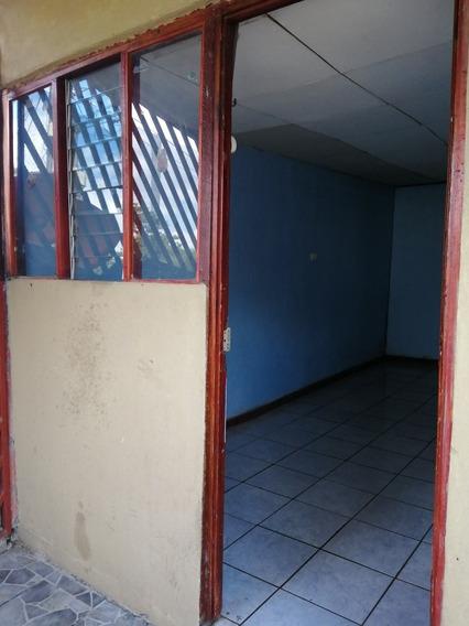 Alquilo Apartamento Para Una Persona O Pareja