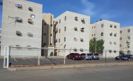 Vm Apartamentos En Venta En Villa Luna