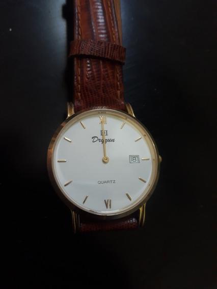 Relógio Gyzun