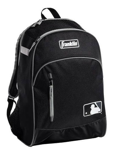 Mochila Batera Beisbol O Softball Marca Franklin Youth