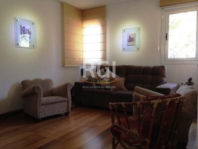 Casa Em Jardim Carvalho Com 3 Dormitórios - Tr8010
