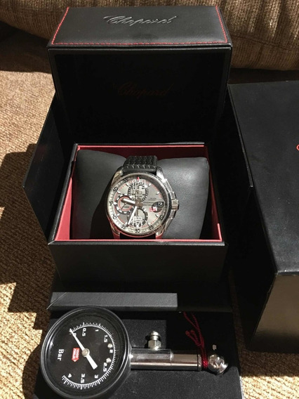 Relógio Chopard 1000 Miglia Modelo 8489