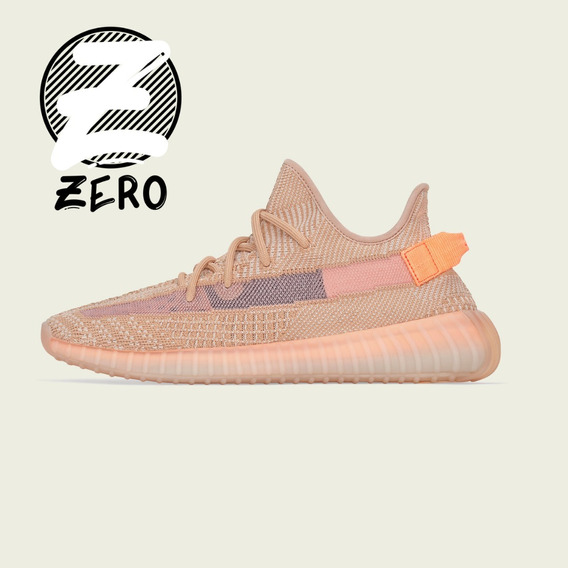 Tenis adidas Yeezy Boost 350 V2 Clay